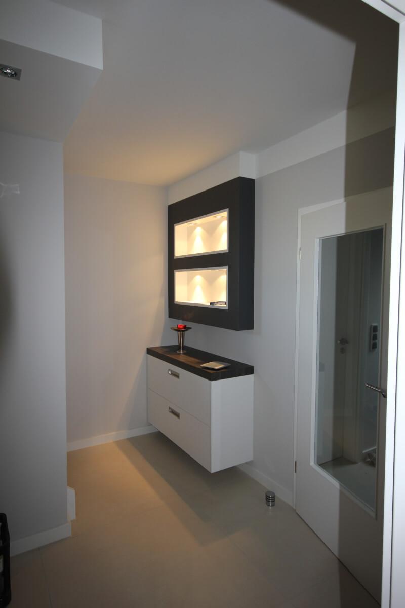 5 kindschuh bau komplettanbieter f rs renovieren und sanieren im bad k che und wohnraum. Black Bedroom Furniture Sets. Home Design Ideas