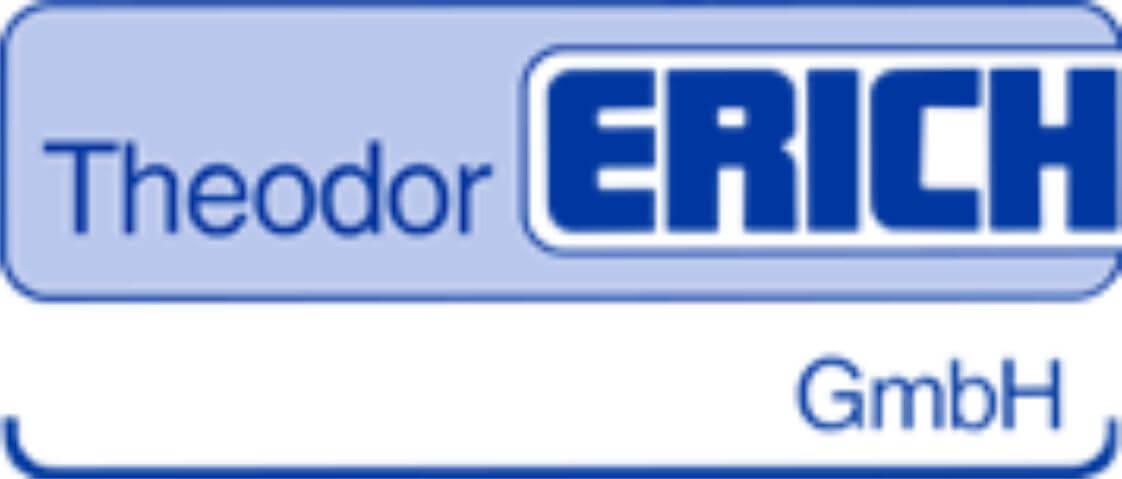 www.erich-gmbh.de