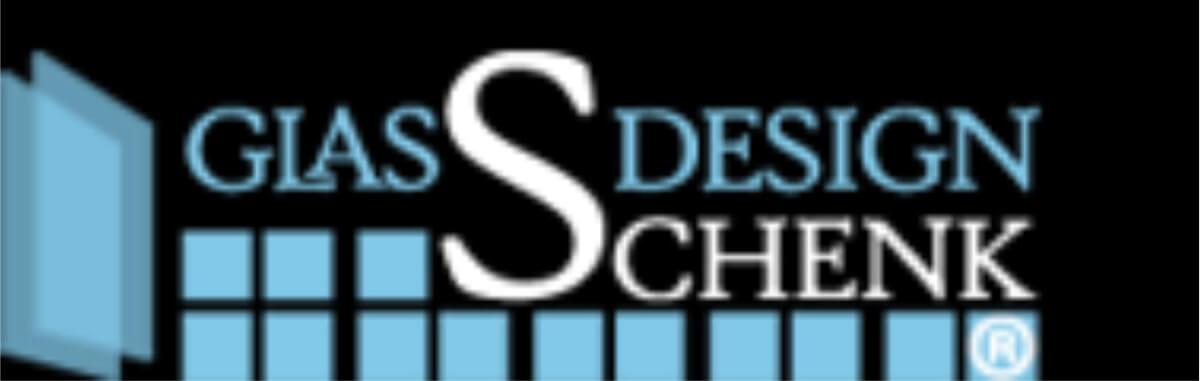 www.schenkdesign.de