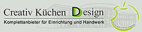 www.creativkuechendesign.de