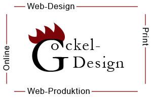 www.gockel.org